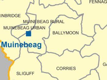 Muinebheag