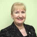 Mary Hilda Cavanagh